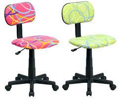 kitchen remodel desk chairs toddler desk chairs junior chair