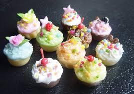 recettes cuisine simple recette dessert facile pas cher recettes de cuisine en