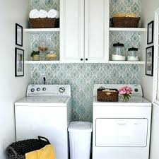 Laundry Room Storage Cabinets Ideas Small Laundry Room Designs Photos Laundry Room Storage Cabinet