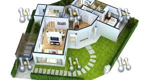 house plans search 3d 2 bedroom house plans 2 bedroom house plans search townhouse