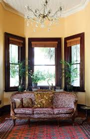 British Colonial Home Decor by 56 Best Home Decor Images On Pinterest Architecture Home And