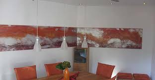 wandbilder esszimmer esszimmer wand bilder home design ideen