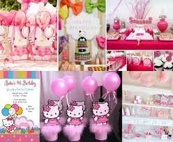 hello party supplies b a party supplies and rentals