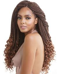 crochet hair wigs for sale crochet braiding for african american hair crochet braids for sale