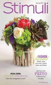 d駻ouleur cuisine insert magazine 118 by insertmag ca issuu