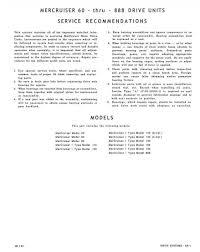 fiberglassics 67 dorsett belmont with mercruiser 80 help