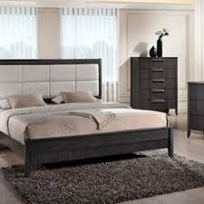 Home Design Outlet Center Reviews Daniel U0027s Home Center 34 Photos U0026 17 Reviews Furniture Stores