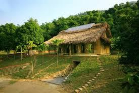 eco friendly houses information eco friendly houses single floor kerala villa 304188 cavareno home