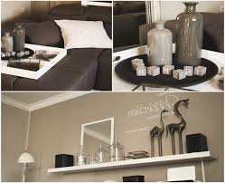 wohnzimmer weihnachtlich dekorieren best wohnzimmer deko diy ideas home design ideas milbank us