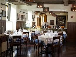 sonic open on thanksgiving best restaurants for thanksgiving dinner in nyc