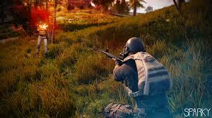 pubg network lag detected pubg has officially sold over 10 million copies geek reply