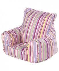 Child Armchairs Kids Sofas Kids Armchairs Kids Chairs