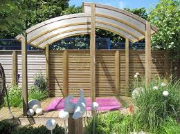 76 best garden shelters u0026 pergolas images on pinterest pergolas