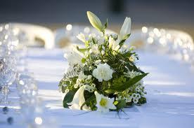 composition florale mariage décoration d u0027événement n u0027oubliez pas les fleurs wasqu art floral
