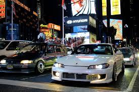 jdm car meet halal meet true driving