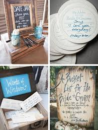 Best 25 Wedding Reception Invitation Best 25 Wedding Reception Activities Ideas On Pinterest Wedding