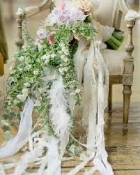 Wedding Flowers Melbourne Wedding Flowers Melbourne Up To 10 Off October Special 0395338145