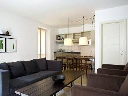 apartments and rooms il vicolo bellagio italy booking com