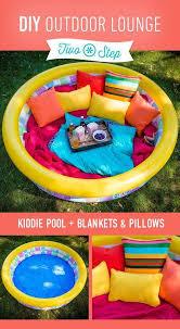 Backyard Fun Ideas For Kids Best 25 Backyard Camping Ideas On Pinterest Camping Tricks