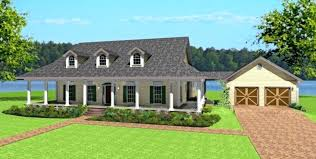 house plans with detached garage and breezeway house with detached garage impressive design detached garage house