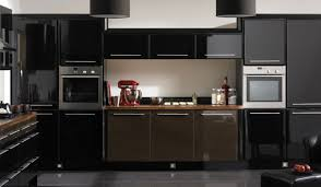 miraculous how to install kitchen base cabinets youtube tags how