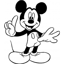 mickey mouse logo free download clip art free clip art on