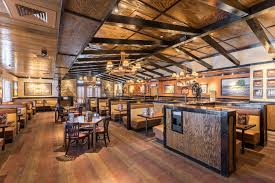 longhorn steakhouse now open owensboro living