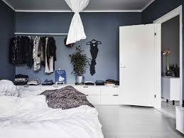 Schlafzimmer Wandgestaltung Blau Wandgestaltung Schlafzimmer Modern übersicht Traum Schlafzimmer