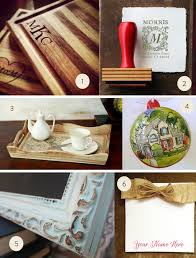 wedding shower hostess gifts gifts for hostess of wedding shower tbrb info