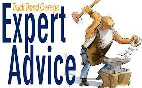 infiniti qx56 long term review 2004 infiniti qx56 rattle expert advice truck trend garage