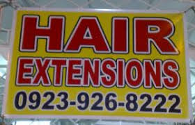 goldilocks hair extensions goldilocks hair extensions 15 hair weave
