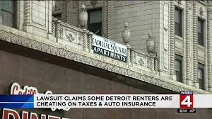 city of detroit sues cadillac square apartments alleges most
