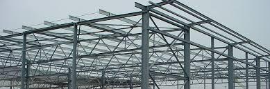 bureau etude construction metallique bureau d étude en bardage à bureau d étude en construction