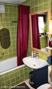 badezimmer verschã nern wohnzimmerz bad fliesen verschönern with hey habt ihr eine idee