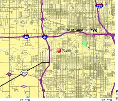okc zip code map 73108 zip code oklahoma city oklahoma profile homes