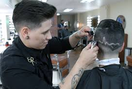 barbershop honors victims of pulse tragedy with special haircuts