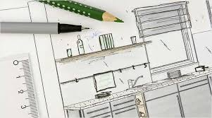 kitchens manchester kitchen fitters manchester number one kitchens