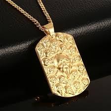 aliexpress buy nyuk gold rings bling gem online get cheap hiphop square aliexpress alibaba
