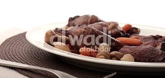 coq cuisine coq au vin international cuisine al wadi al akhdar