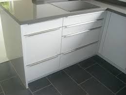 griffe küche settele küchen details settele küche wohnen küchen direkt vom