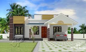 single story house designs minimalist single storey house design amazing architecture magazine