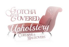 Upholstery Courses Sydney Home Gotcha Covered Upholstery Curtains U0026 Makeovers