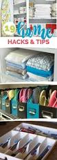 best 25 home organization tips ideas on pinterest how to