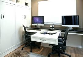 Overstock Home Office Desk Dual Desk Home Office Dual Desk Home Office Home Office Furniture