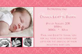 birth announcements and baby thank you photo cards for with