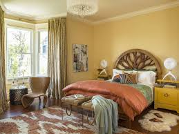 decorate bedroom online how to decorate a bedroom to show your personality whomestudio