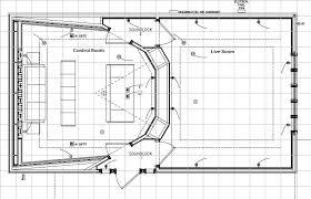 recording studio floor plan recording studio floor plans studio building plans graphy studio