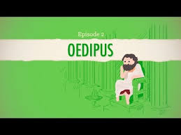 Oedipus Blinds Himself Quote Sophocles Quotes Author Of Oedipus Rex Page 4 Of 14