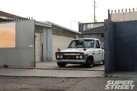 toyota garage 1972 toyota hilux pickup ink redible power photo u0026 image gallery