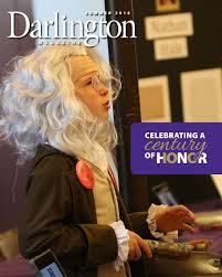 darlington magazine summer 2012 by darlington issuu